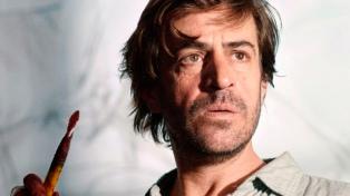 """Se estrena """"Belmonte"""", un particular experimento cinematográfico del uruguayo Federico Veiroj"""