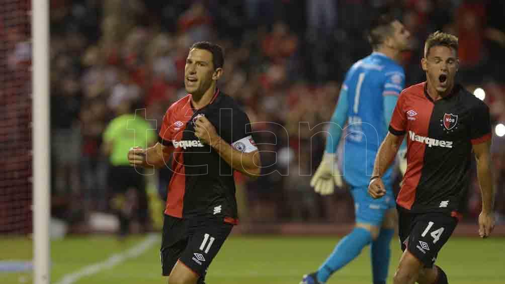 Newell`s recibe a Aldosivi en un partido clave por el promedio