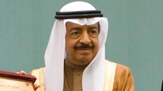 Salman bin Abdelaziz , rey de Arabia Saudita