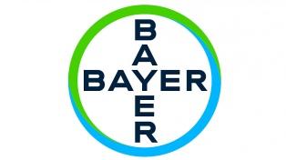 Bayer reconoció haber sufrido un ciberataque