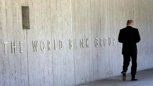El Banco Mundial aporta US$ 500 millones para asistencia social