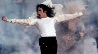 Los familiares Michael Jackson responden a las acusaciones de abuso