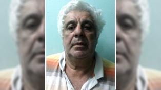 Samid fue detenido por Interpol en Belice y van a buscarlo efectivos de la Federal