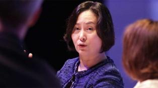Empresarios chinos visitan el país interesados en inversiones turísticas