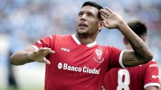 Huracán no levanta cabeza y fue apabullado por Cruzeiro