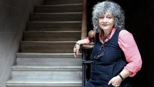 Con renovado foco en las mujeres y Barcelona como ciudad invitada, se viene la 45º Feria del Libro