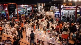 Diversidad y enlaces, eje del vínculo literario Barcelona-Buenos Aires