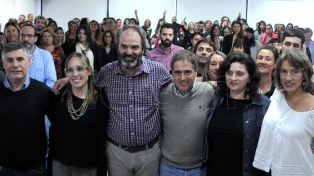 """Para el Defensor del Pueblo bonaerense """"hay que acompañar el debate"""" sobre el lenguaje inclusivo"""