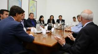 Implementan medidas para dotar de mayor transparencia la administración de puertos