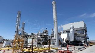 Proyectan que para 2024 Argentina exportará GNL a gran escala al mercado asiático