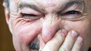 Se detectó la causa del olor nauseabundo en varios barrios porteños