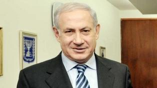"""El triunfo de Netanyahu y la política de los """"dos Estados"""""""