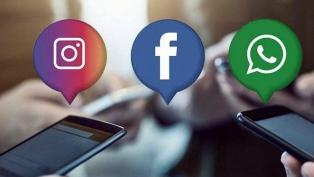 Cómo trabaja la red Facebook a fin de evitar que la usen para alterar votos