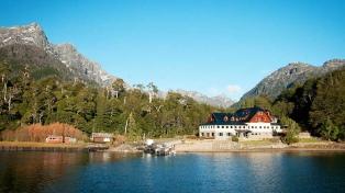 La distinción al Parque Nahuel Huapi potenciará el turismo en la zona