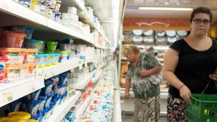 Economistas estiman que la inflación estará cerca del 3%