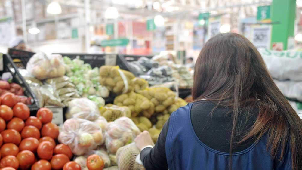 Español afirma que hay una desaceleración muy importante en enero