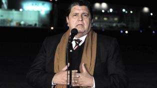El ex vice de Petro Perú confesó que fue testaferro de Alan García con coimas de Odebrecht