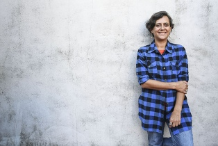 """María Esperanza Casullo: """"Trato al populismo como una apelación que busca construir poder"""""""