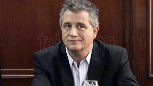 Satisfacción de la Argentina y Brasil por la confianza bilateral y la reapertura de mercados