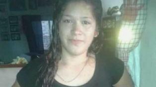 Encontraron a la joven que había desaparecido en El Jagüel
