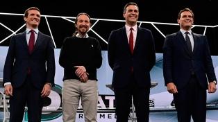 España volverá a las urnas tras fracasar otro intento de Sánchez por formar gobierno