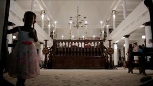 Una asombrosa historia de la diáspora judía, en el nuevo documental de Miguel Kohan