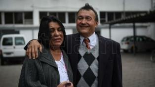 El médico Villar Cataldo fue declarado no culpable