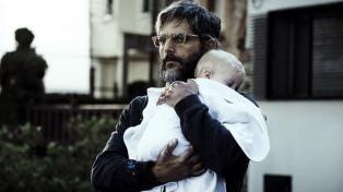 Llega mayo con siete novedades argentinas en la pantalla grande