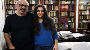 La hija de un obstetra genocida expone otra cara de la dictadura militar argentina