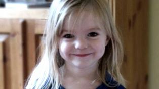 A 12 años de la desaparición de Maddie McCann no hay nuevas pistas