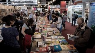 La Feria del Libro 2020 abrirá el 30 de abril y tendrá a La Habana como ciudad invitada de honor