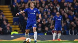 Arsenal y Chelsea confirman el auge inglés con su avance a la final de la Liga de Europa