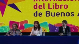 Los libros políticos salvaron las ventas y apuntalaron la convocatoria en la Feria del Libro