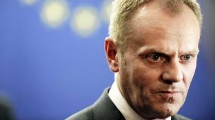 La UE se divide por la elección de los candidatos para liderar las instituciones europeas