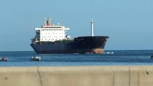 """EE.UU. acusa a Irán de los """"ataques"""" a los buques petroleros"""