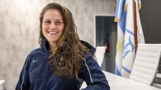 La Selección femenina ya tiene su lista para la Copa del Mundo