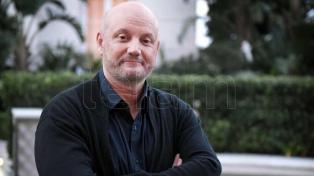 Reacciones en las redes por los dichos de Alberto Fernández a investigadora del Conicet