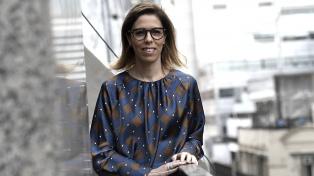 """Laura Alonso dijo que Cristina Fernández """"sabía y avaló esa operación"""" contra Stornelli"""