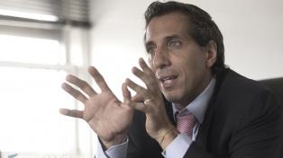 El fiscal del primer juicio oral a Cristina Kirchner pidió que comience el próximo martes