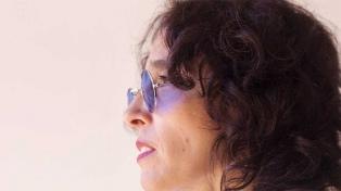 """Sandra Aguirre celebra 40 años cantando desde la libertad de """"entonces"""""""
