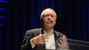 """Gilles Lipovetsky: """"Vivimos más tiempo y tenemos más placeres, pero no somos más felices"""""""