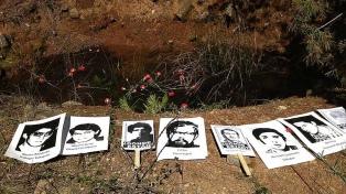 Alemania acuerda un plan de compensaciones para las víctimas de Colonia Dignidad