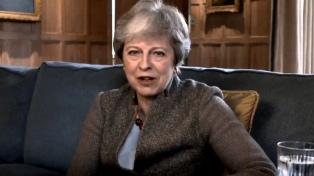La prohibición a Huawei tensa las relaciones entre Reino Unido y China