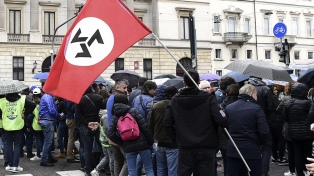 Europa decide si cede ante la ultraderecha euroescéptica o refunda su proyecto integrador