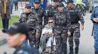Los muertos en el ataque del jueves a disidentes de las FARC son 14
