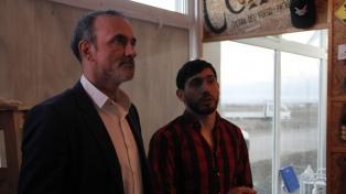 Comienza en Ushuaia el segundo foro nacional sobre industrias inteligentes