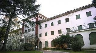 """El museo de la Ex ESMA es candidato a patrimonio de la Unesco """"para recordar los crímenes cometidos"""""""