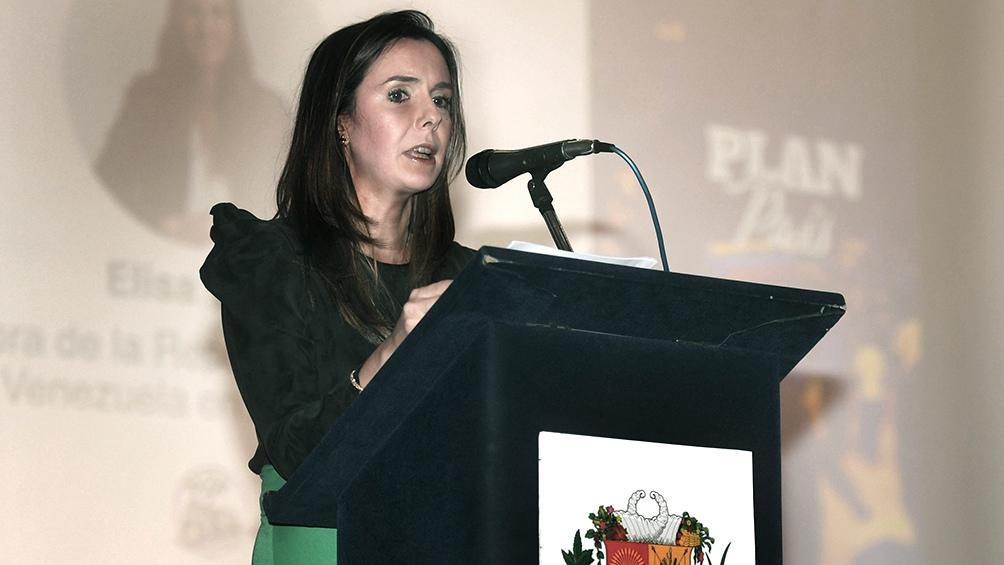 Elisa Trotta