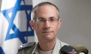 Israel niega que La Haya tenga jurisdicción en el conflicto palestino-israelí