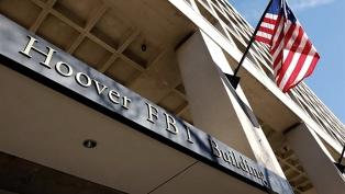 Mujeres demandan al FBI por discriminación en el entrenamiento